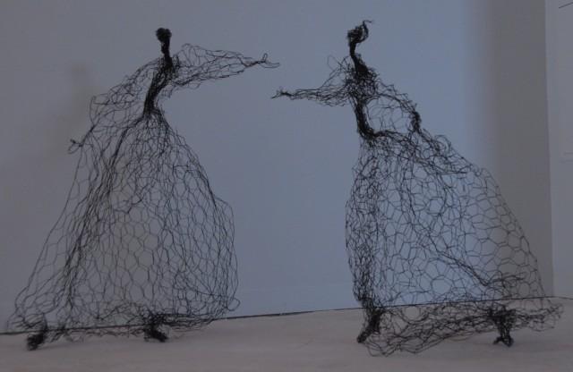 wiremesh 80 cm