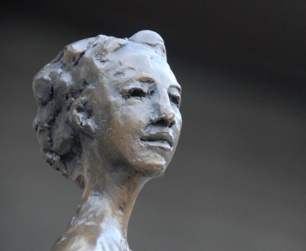 paulineohrel bronze detail elle